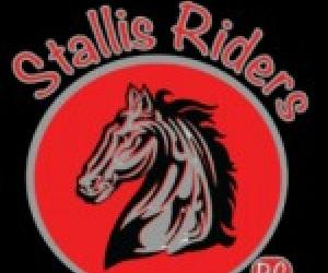 Stallis Riders RC |  Wisconsin
