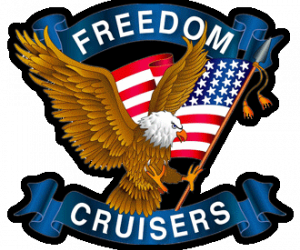 Freedom Cruisers Riding Club |  Arkansas