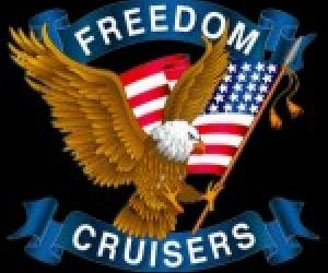 Freedom Cruisers Riding Club - Chapter 135 |  Connecticut