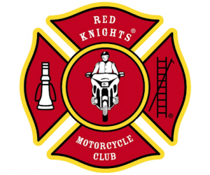 Red Knights Firefighter Motorcycle Club MN 7 |  Minnesota