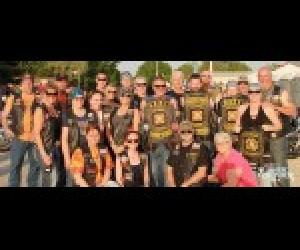 Taylorville VFW Riders Motorcycle Club |  Illinois