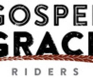 Gospel Grace Riders |  Utah