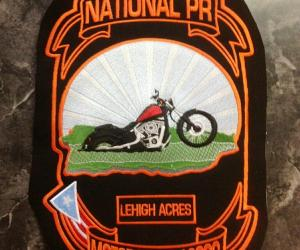 N.P.R.M.A. (Lehigh Acres) |  Florida