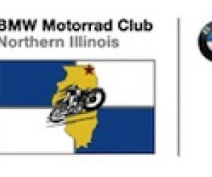 BMW Club of Northern Illinois |  Illinois