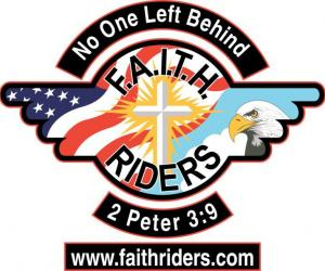 MRBC F.A.I.T.H. Riders |  Michigan