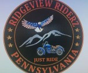 RIDGEVIEW RIDERZ |  Pennsylvania