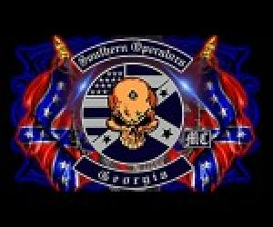 Southern Operators Motorcycle Club |  Georgia
