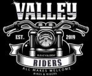 Valley Riders Des Moines |  Iowa