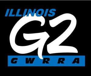 GWRRA Chapter IL-G2 |  Illinois